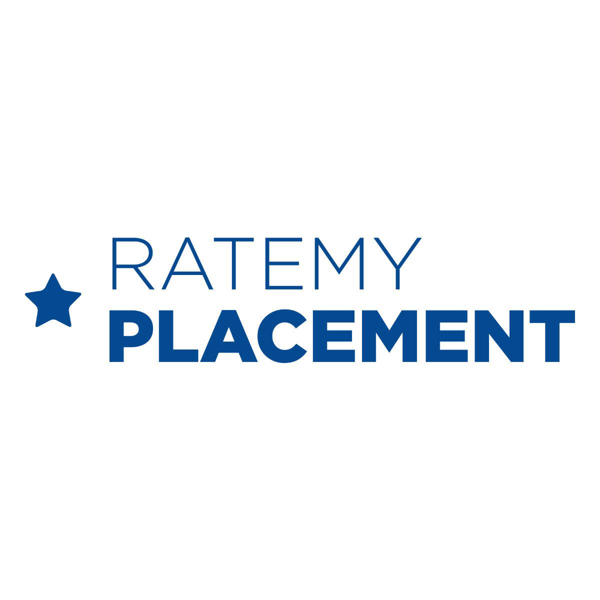Top Undergraduate Placement & Internship Employers Guide 2018/19